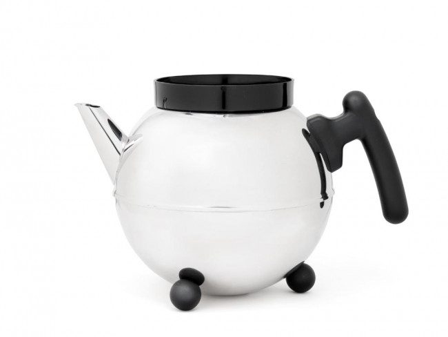 Tea filter Universal Duet