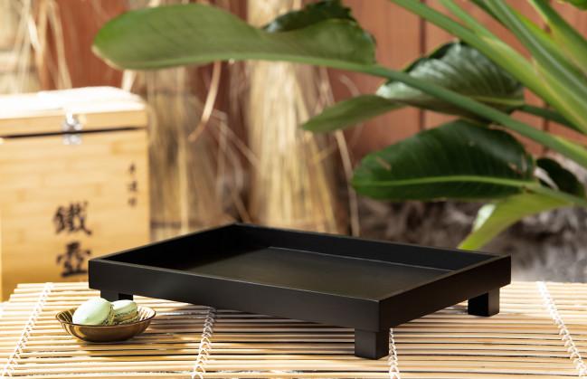 Serving tray Izumi