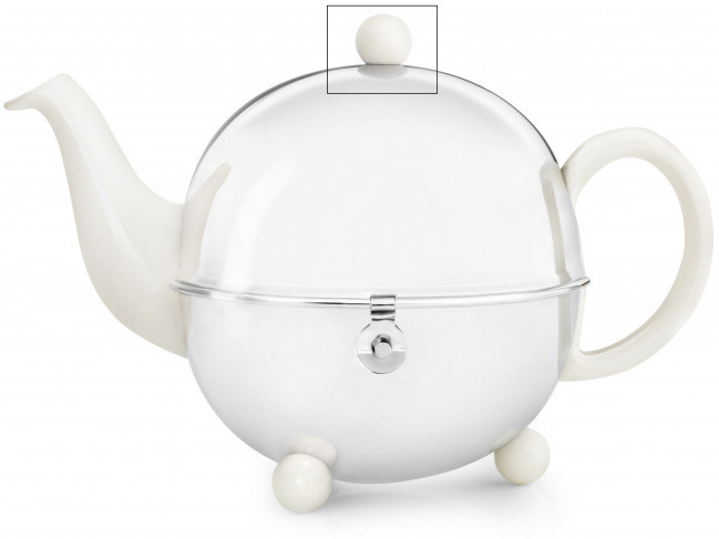 Knob for teapot Cosy® 1302W