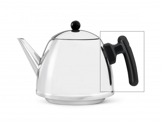 Handle for teapot Duet® Classic 1310Z