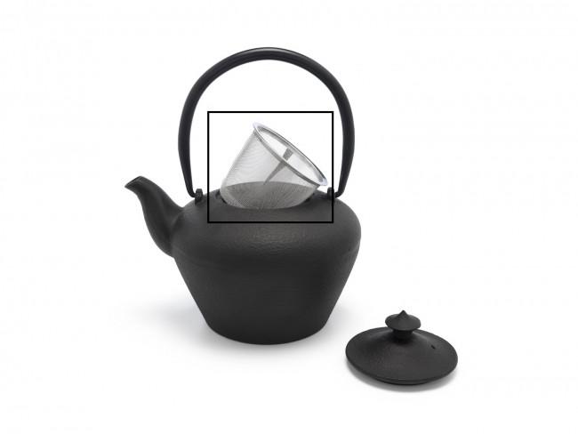 Spare filter for gift set Chengdu 153006