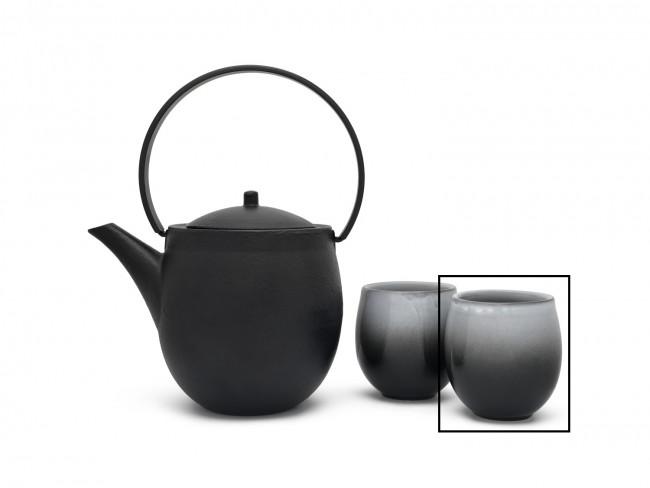 Mug Sendai 153011