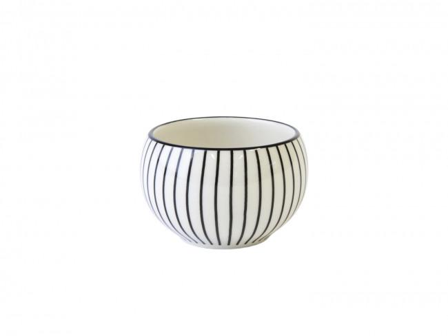 Tea mug gift set Shanxi 157002