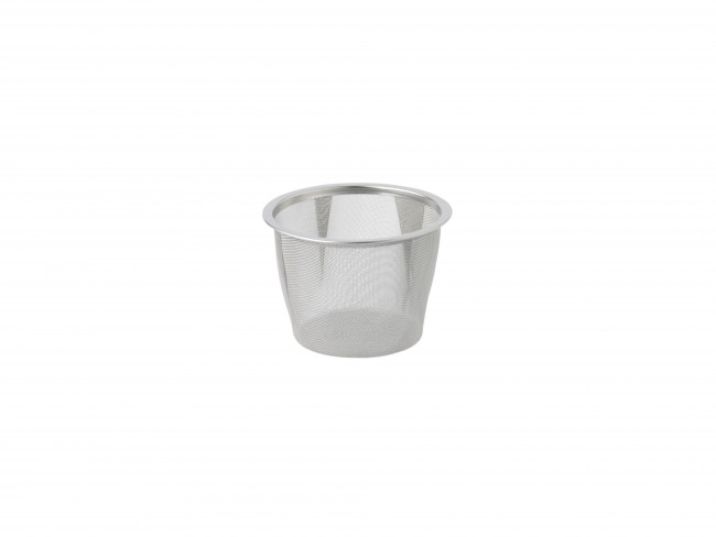 Tea filter for teapot Jang G002Z