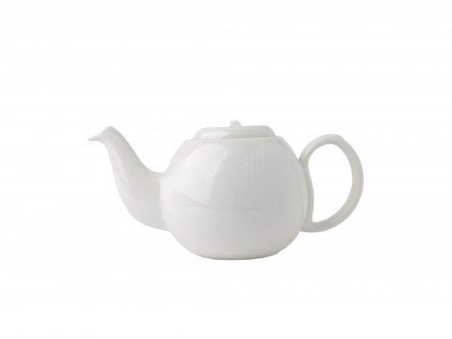 Teapot for Cosy® 1301W cream white