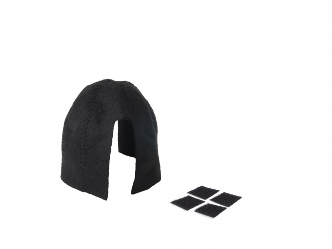 Felt set for teapot Cosy® Manto 1505