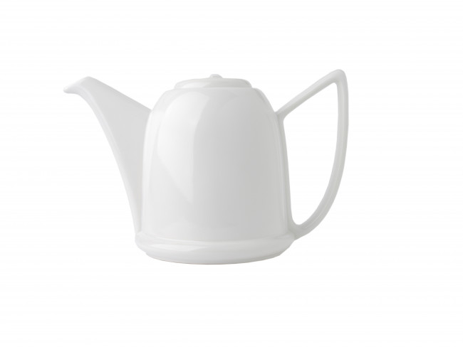 Teapot for Cosy® Manto 1515W white