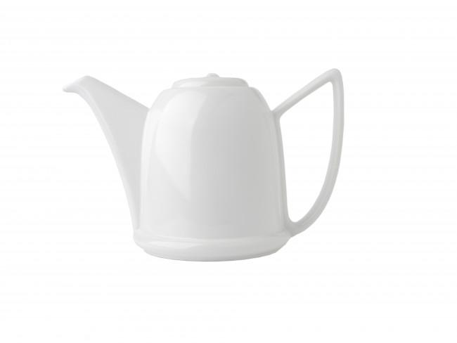 Teapot for Cosy Manto 1515W white