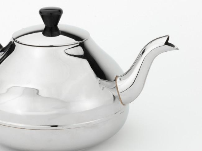 Teapot Ceylon 1.2L
