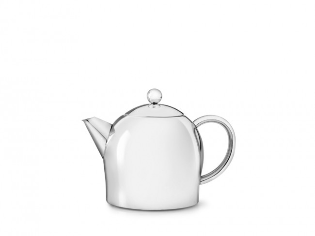 Teapot Minuet Santhee 0.5L Shiny