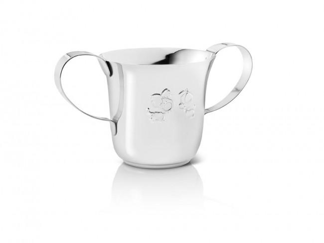 Kiddy cup Woezel & Pip s/s
