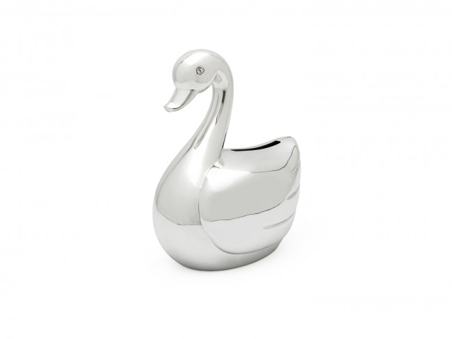 Money box Swan sp/l