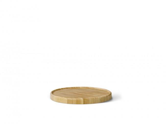 Coaster Bamboo
