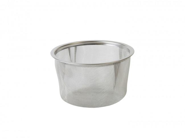 Tea filter for teapot Xian G010R