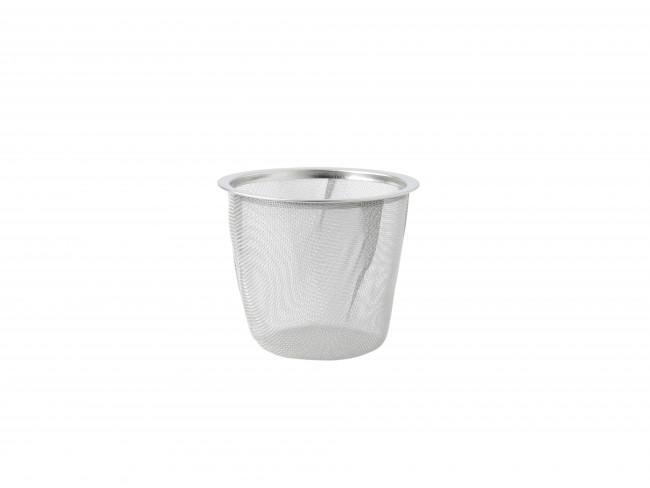 Tea filter for teapot Yinan G017