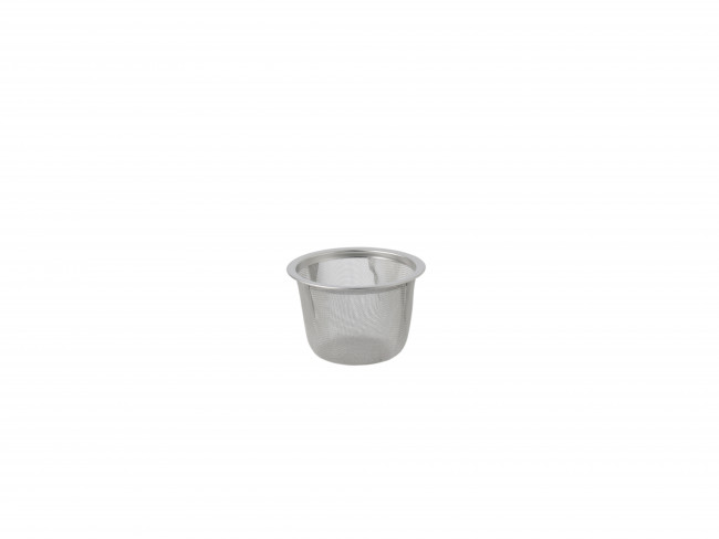 Tea filter for teapot Yantai G021/157000/157001