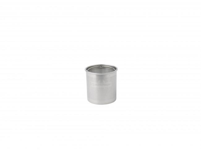 Tea filter for teapot Lund LD001