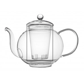 Tea filter for teapot Verona 1466
