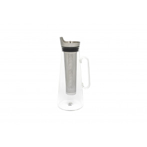 Ice tea maker 1.2L