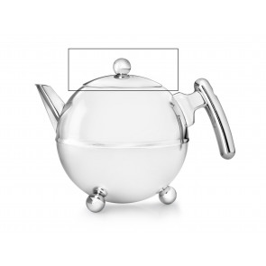 Lid with knob for teapot Duet® Bella Ronde 1304../7304../1010..