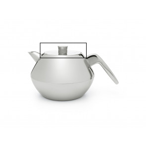 Lid for teapot Duet® Design Sven 111000