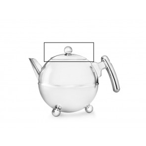 Lid with knob for teapot Duet® Bella Ronde 1303CH