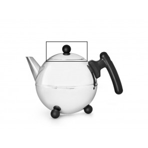 Lid with knob for teapot Duet® Bella Ronde 1303Z