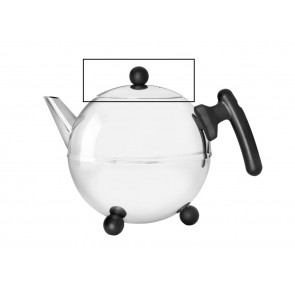 Lid with knob for teapot Duet® Bella Ronde 1304Z