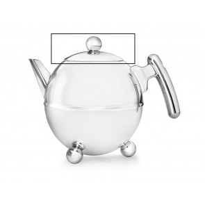 Lid with knob for teapot Duet® Bella Ronde 1305CH