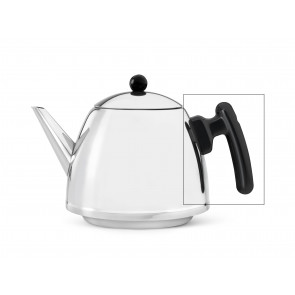 Handle for teapot Duet® Classic 1309Z/1310Z/2310Z with screw