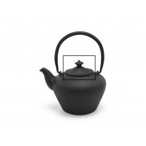 Lid Chengdu 153006