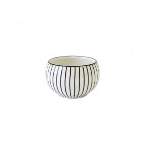 Tea mug Shanxi 157002