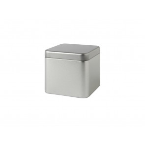 Canister for tea box 184000