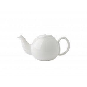 Teapot for Cosy 1301W cream white
