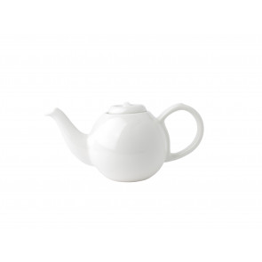 Teapot for Cosy 1300W cream white