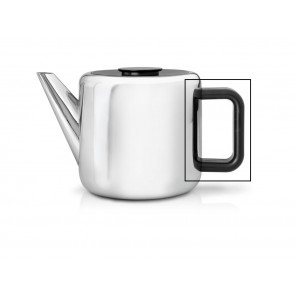 Handle for teapot Duet® Design Dex 1604Z