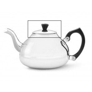 Lid for teapot Ceylon 3104Z/3105Z