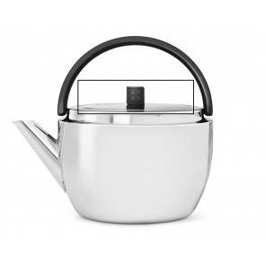 Lid for teapot Duet® Design Celebrate 1356Z with knob