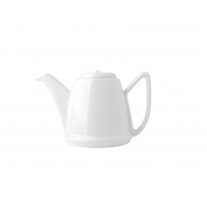 Teapot for Cosy® Manto 1510W white