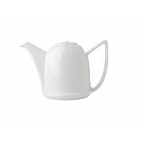 Teapot for Cosy Manto 1515W white