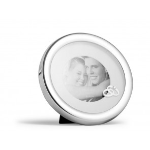 Photo frame Weddingday sp/l
