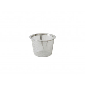Tea filter for teapot Ming G012ZG
