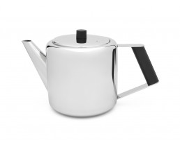 Teapot Duet Design Boston 1.1L s/s