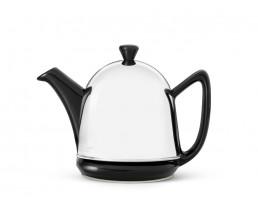 Teapot Cosy Manto 0.6L black