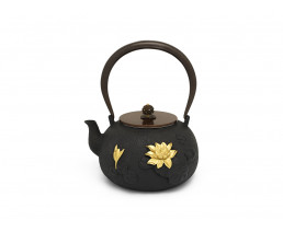 Teapot Pure Lotus 1.4L