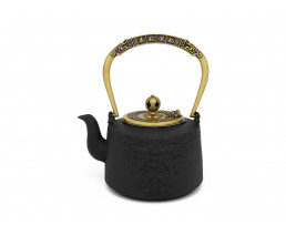 Teapot Emperor 1.2L