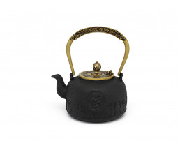 Teapot Heavenly Dragon 1.0L