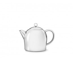 Teapot Minuet Santhee 0.5L polished