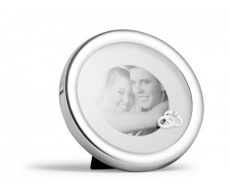 Photo frame Weddingday sp/l